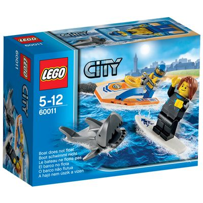 60011---LEGO-City---Resgate-de-Surfista