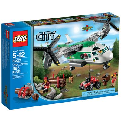 60021---LEGO-City---Helitransporte-de-Carga