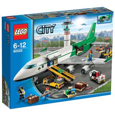 60022---LEGO-City---Terminal-de-Carga