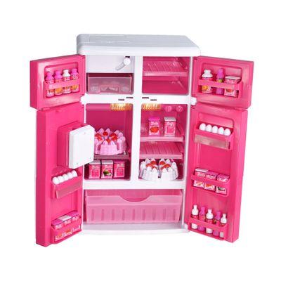geladeira-fashion-Barbie_01-lider