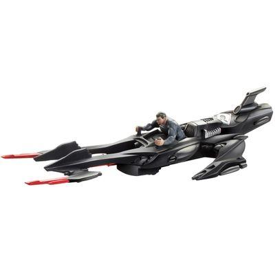 y0817-Veiculo-e-Boneco-Supeman-Stealth-Jet-Mattel