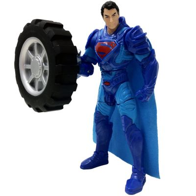 Boneco-Superman-Mega-Pneu-Power-Attack-de-Luxe_01-Mattel