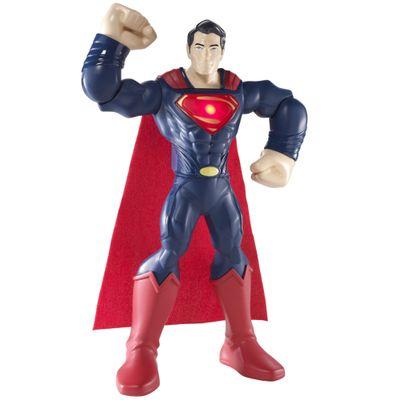 Y8951-Boneco-Superman-Mega-Punch-25-cm_01-Mattel