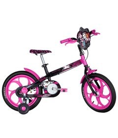 bicicleta-aro-16-monster-high-caloi
