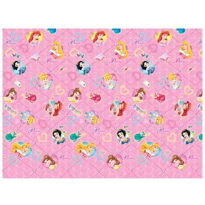 P248-Tapete-Portatil-Princesas-Disney--Girotondo-Baby