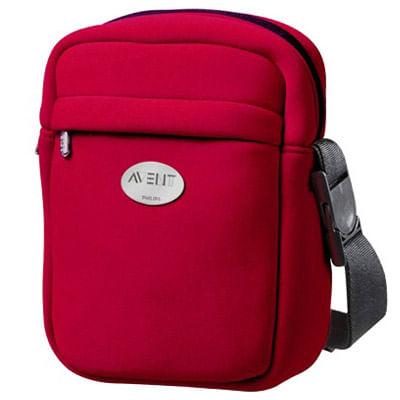 Bolsa T�rmica Vermelha - Philips Avent