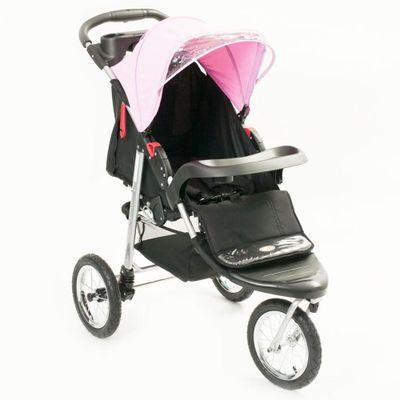 Carrinho-de-Bebe-Triciclo-Maresias-Rosa_01-Dican
