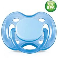 chupeta-freeflow-bpa-free-0-a-6-meses-azul-philips-avent
