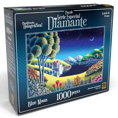 Quebra-Cabeca-Blue-Moon-Serie-Especial-Diamante-1000-Pecas-Grow