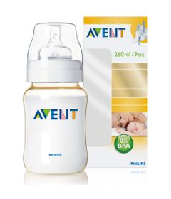 Mamadeira-Airflex-260ml-Philips-Avent