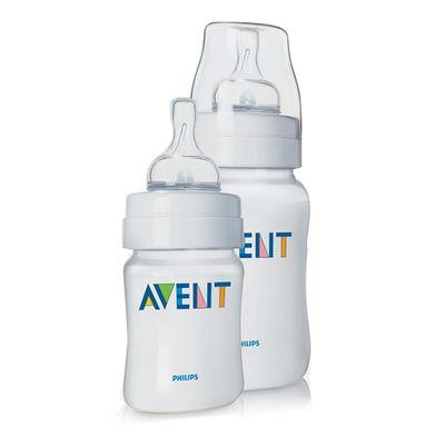 Kit-de-Mamadeiras-Airflex-260ml-e-125ml-Philips-Avent2