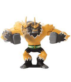 Mini-Figuras-Mecanizadas-Ben-10-Omniverse-ShocksQuatch-Sunny