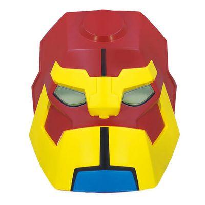 Mascara-Ben-10-Omniverse-Bloxx-Sunny