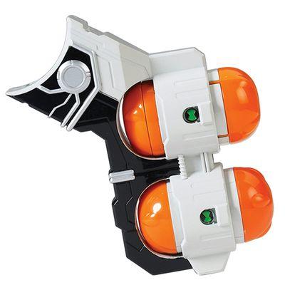 Acessorio-Proto-Tech-Booster-Ben-10-Omniverse-Sunny