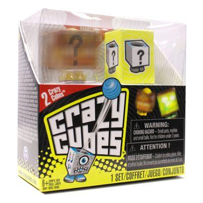 Jogo-Crazy-Cubes-2-Cubos-Malucos-Sunny