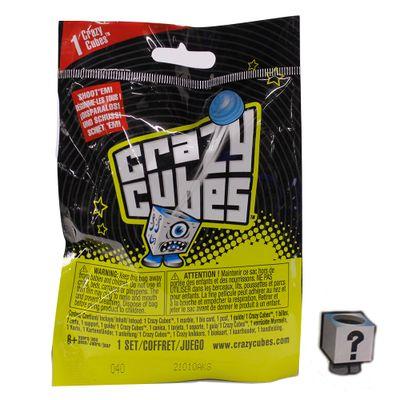 Jogo-Crazy-Cubes-Saquinho-Surpresa