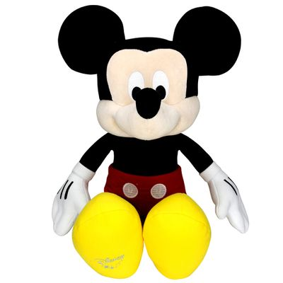 Pelucia-Disney-Mickey-Medio-Long-Jump_02