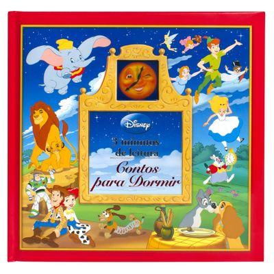 Livro-Disney-Contos-para-Dormir--3-Minutos-de-Leitura-DCL