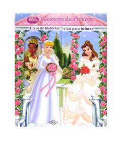 Livro-e-Kit-para-Brincar-Princesas-Disney-Casamento-das-Princesas