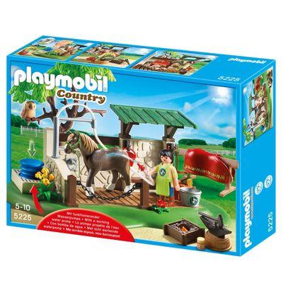 embalagem-Playmobil-Country-Limpeza-de-Cavalos-5225