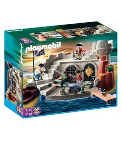 embalagem-Playmobil-Soldado-com-Masmorra-5139