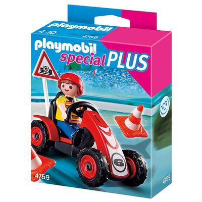 Embalagem-Playmobil-Especial-Plus-4759