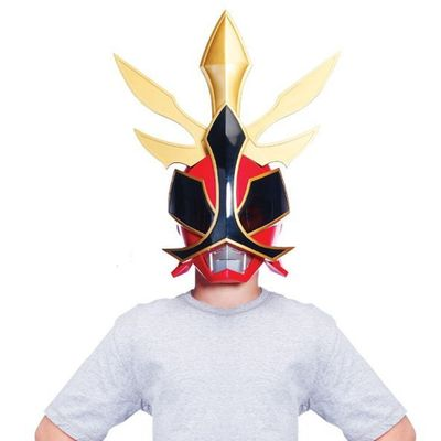 833-Mascara-Power-Rangers-Samurai-Shogun-Helmet-Sunny