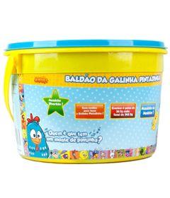 373Massinha-de-Modelar-Baldao-da-Galinha-Pintadinha-Sunny