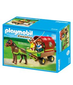 752-Playmobil-Country-Carroca-com-Ponei-5228