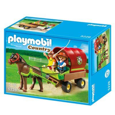 752-Playmobil-Country-Carroca-com-Ponei-5228