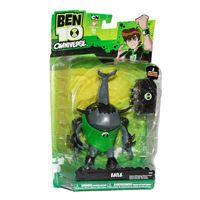 646-Boneco-Ben10-Omniverse-Eatle-32382