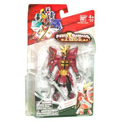 819-Boneco-Power-Rangers-Samurai-Sunny-Fogo-31712