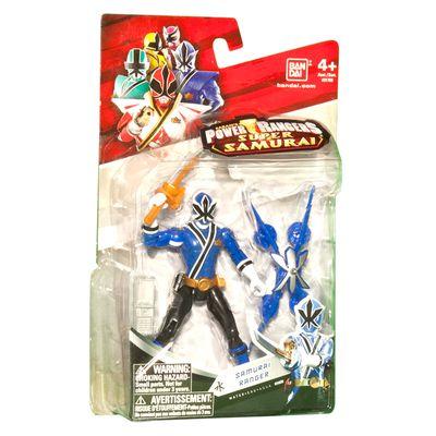 819-Boneco-Power-Rangers-Samurai-Sunny-agua-31838