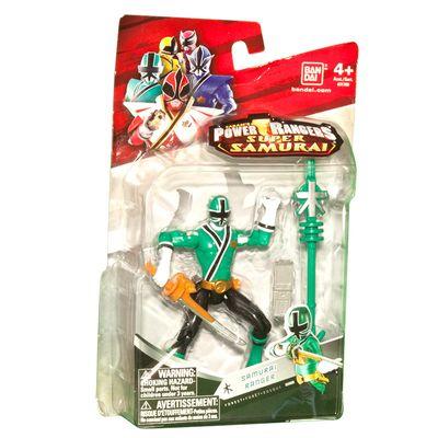 819-Boneco-Power-Rangers-Samurai-Sunny-floresta-31839