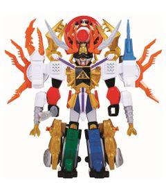boneco-de-frente-prower-rangers-samurai-gigazord-sunny