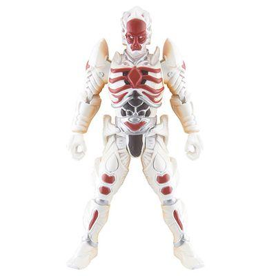 Frente-Boneco-Power-Rangers-Samurai-Deker-Sunny