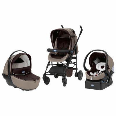 carrinho-de-bebe-trio-living-smart-brownie-chicco