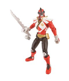 Boneco-com-Espada-Power-Rangers-Samurai-Super-Mega-Ranger-Fogo-Sunny