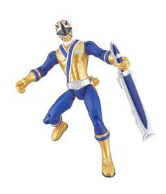 Boneco-Power-Rangers-Samurai-Samurai-Ranger-Luz-Sunny