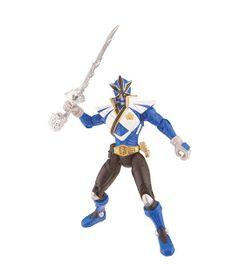 Boneco-com-Espada-Power-Rangers-Samurai-Super-Mega-Ranger-Agua-Sunny