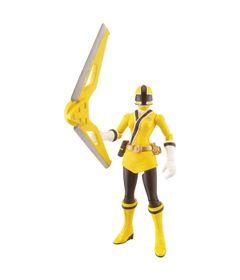 Boneco-com-Arma-Power-Rangers-Samurai-Samurai-Ranger-Terra-Sunny