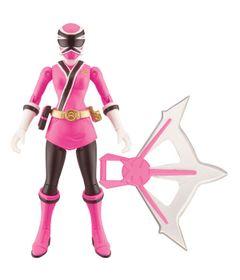 Boneco-Power-Rangers-Samurai-Samurai-Ranger-Ceu-Sunny