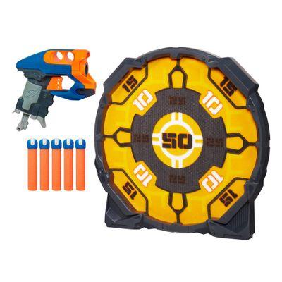 Lancador-Nerf-N-Strike-Elite-Dart-Tag-Target-Tag--Hasbro-