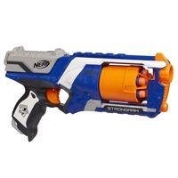 Lancador-Nerf-N-Strike-Elite---Strongarm---Hasbro