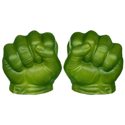 Punhos-do-Hulk-Hasbro