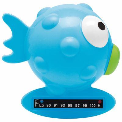 termometro-para-banho-peixe-azul-chicco