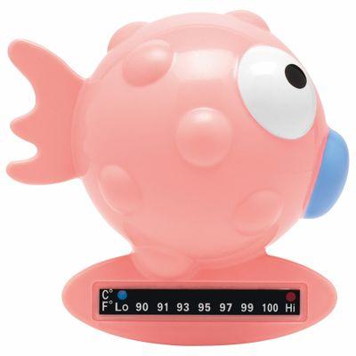 termometro-para-banho-peixe-rosa-chicco