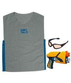 Lancador-Nerf-Dart-Tag-Kit-para-1-Jogador-Cinza-Hasbro