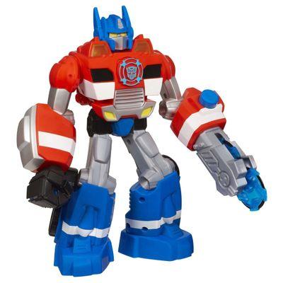 Boneco-Eletronico-Transformers-Rescue-Bots-Optimus-Prime-Hasbro