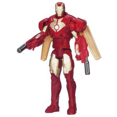 Boneco-Iron-Man-3-Titan-Hero-Luxo-30-cm-Hasbro